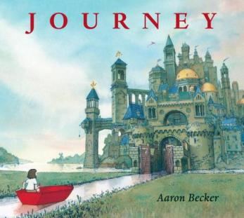 Journey_by_Aaron_Becker1